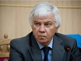 Владимир МУНТЯН: «Идем вперед с оптимизмом и верой в лучшее»