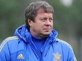 Александр ЗАВАРОВ: «Каждый из четырех ведущих клубов еще будет терять очки»