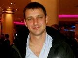 Святослав СИРОТА: «Поставьте хоть Поплавского во главе ФФУ — ничего не изменится»