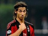 «Милан» может совершить «сложный обмен» Ибрагимовича на Джеко