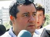 Райола: «Не могу гарантировать, что Ибрагимович останется в «Милане»