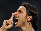 Моджи: «Милану» нужно взять Ибрагимовича»