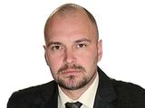 Генеральный директор УПЛ: «Я не принимал участия в дискуссии в «Газпроме»