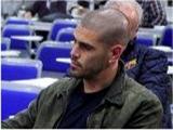 Виктор Вальдес может покинуть «Барселону»