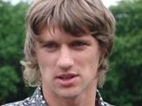 Богдан ШЕРШУН: «Просто не хватило концентрации»