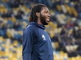 Дьемерси Мбокани: «Спасибо всем болельщикам «Динамо»! Вы — лучшие»