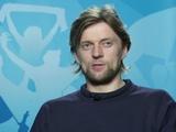 Анатолий Тимощук: «Я не собирался уходить из «Шахтера». А они мне: «В Россию поедешь?»