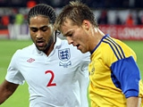 Украина — Англия — 1:0. Анкета «СЭ». Победителей не судят?