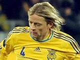 Анатолий Тимощук: «Как для февраля сборная сыграла хорошо»