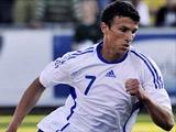 Роман Еременко отказался от вызова в сборную Финляндии