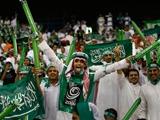 Футболистам в чемпионате Саудовской Аравии мешают колдуны