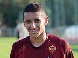 «Барселона», ПСЖ и «Манчестер Юнайтед» претендуют на Маркиньо