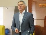 Чемпионат Украины, 32-й тур: прогноз Анатолия Бузника