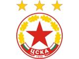 Три игрока софийского ЦСКА дисквалифицированы за допинг