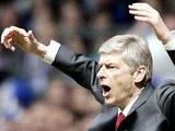 Венгер не променяет «Арсенал» на «Реал»