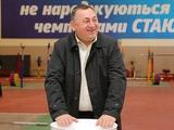 Владелец «Эпицентра» ведет переговоры о покупке «Карпат»