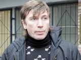 Валерий Кечинов: «Болельщикам «Спартака» был бы интересней матч с МЮ, чем с «Динамо»