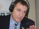 Вадим Колесниченко: «Применение штрафов к футбольным клубам уже не дает никаких результатов»