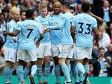 «Манчестер Сити» сделал то, что не удавалось ни одной английской команде на протяжении 86 лет