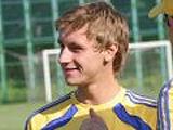 Богдан БУТКО: «Мы детально проанализировали возможности каждого оппонента»