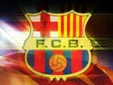 «Барселона» ищет замену Чигринскому