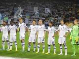 Матч «Динамо» — «Генк» вошел в тройку самых посещаемых в 1-м туре Лиги Европы