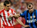 «Бавария» — «Интер» — 0:2. Послематчевые комментарии тренеров