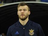Андрей ЯРМОЛЕНКО: «На Евро красивая игра отойдет на второй план»