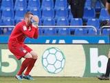Игорь Кутепов: «Коваль провалил свою европейскую карьеру»