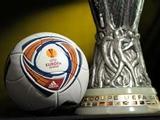 3-й квалификационный раунд Лиги Европы: результаты