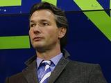 Президент «Генка»: «Динамо» является абсолютным фаворитом нашей группы»