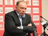 Главный тренер «Нанси» подал в отставку