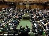 Британские депутаты решили реформировать футбол