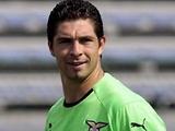 Вратарь «Лацио» отказался переходить в ЦСКА