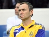 Александр ГОЛОВКО: «Волновался до финального свистка последней встречи»