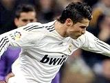 «Реал» даже не думает о продаже Роналду