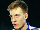 Виталийс ЯГОДИНСКИС: «Главное — практика в Премьер-лиге»