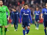 Впервые за 12 лет в полуфиналах еврокубков не будет немецких команд