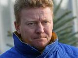 Олег Кузнецов: «Важно, чтобы Русина не перехвалили»