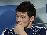 Денис Бойко может в ближайшее время вернуться в «Кривбасс»