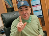 Вадим Рабинович: «Ни Кучук не уходит, ни я не ухожу»