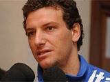 Экс-игрок «Шахтера» Элано может продолжить карьеру в Турции
