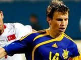 Руслан РОТАНЬ: «Верю, что Маркевич сможет добиться успеха»