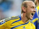 Сергей НАЗАРЕНКО: «Самый важный гол еще впереди»