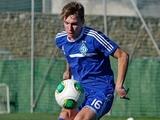Сергей СИДОРЧУК: «Тренеры хотят от нас видеть атакующий футбол»