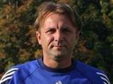 Вячеслав Заховайло: «Атака — самое слабое звено «Динамо»