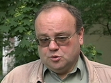 Артем Франков: «Категорически против такого пенальти»