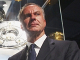 Румменигге: «ЧМ-2014 выиграет Аргентина или Бразилия»