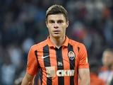 Максим Малышев: «Сейчас мы с «Динамо» испытываем больше уважения друг к другу»