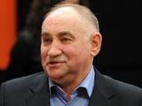Виктор Грачев: «Нынешний «Сити» не такой сильный, как в прошлом году, «Шахтер» точно не проиграет»